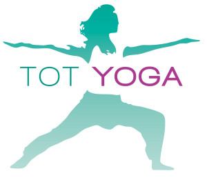 totyoga-logo