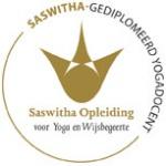 Saswitha-keurmerk-webversie.jpg